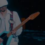 東京事変 新曲『永遠の不在証明』のMVを公開!