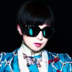 関ジャムで椎名林檎の名盤が…!「アルバムで聴いてほしいJ-POPの名盤」特集