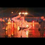応援に吉岡里帆が登場!椎名林檎 Mステで新曲『公然の秘密』をテレビ初披露