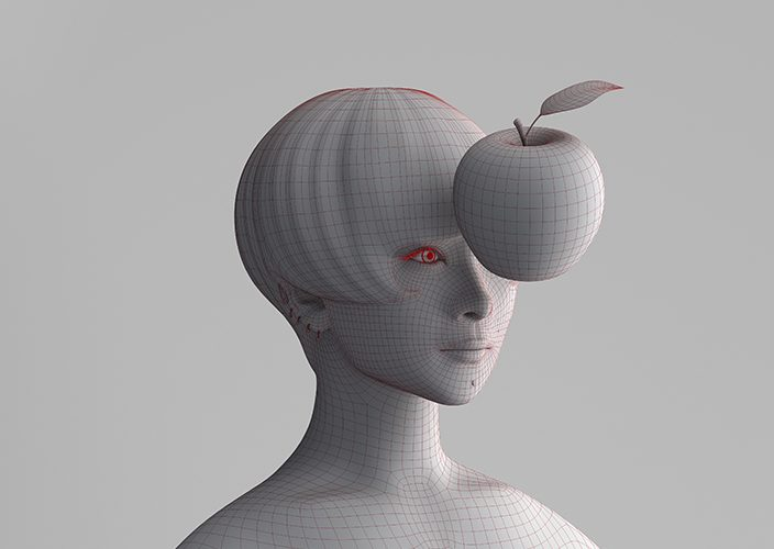 引退ではないと信じて…!椎名林檎 オールタイムベスト『ニュートンの林檎』とMV集をリリース!