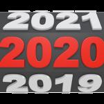 """2020年""""バズった""""話題まとめ10選!"""