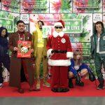 東京事変 Mステスーパーライブ2020で『青のID』『閃光少女』を披露!