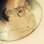 【長岡亮介】ソロCD『LOUNGE LOVER』を手に入れた