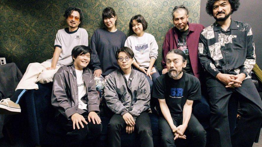 「星野源 LIVE in New York」がNHK総合で放送決定!