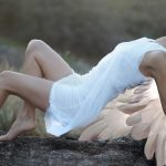 椎名林檎 MステSLで翼を生やし『NIPPON』を披露!ギターは浮雲&生形