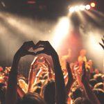 椎名林檎全国ツアー「ひょっとしてレコ発(真空地帯)2018」セットリスト&バンドメンバー&グッズ情報