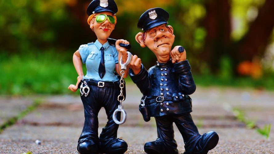 椎名林檎 オダギリジョー主演ドラマ「時効警察はじめました」の主題歌『公然の秘密』を描き下ろし!