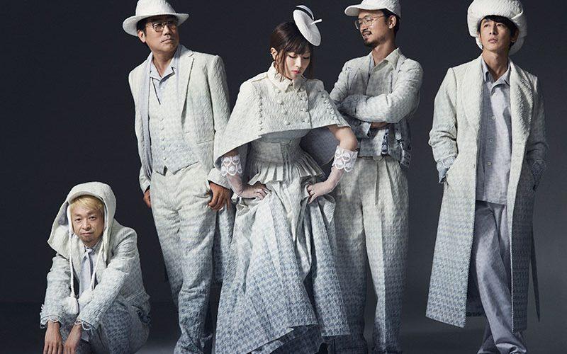 関ジャムで東京事変の楽曲が紹介!「シングル曲になっていない隠れた名曲特集」