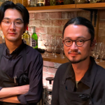 ドラマ「大豆田とわ子と三人の元夫」に長岡亮介が俳優として登場!