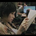 【時系列】椎名林檎と東京五輪