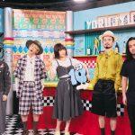 東京事変『音楽』に関するメディア露出情報