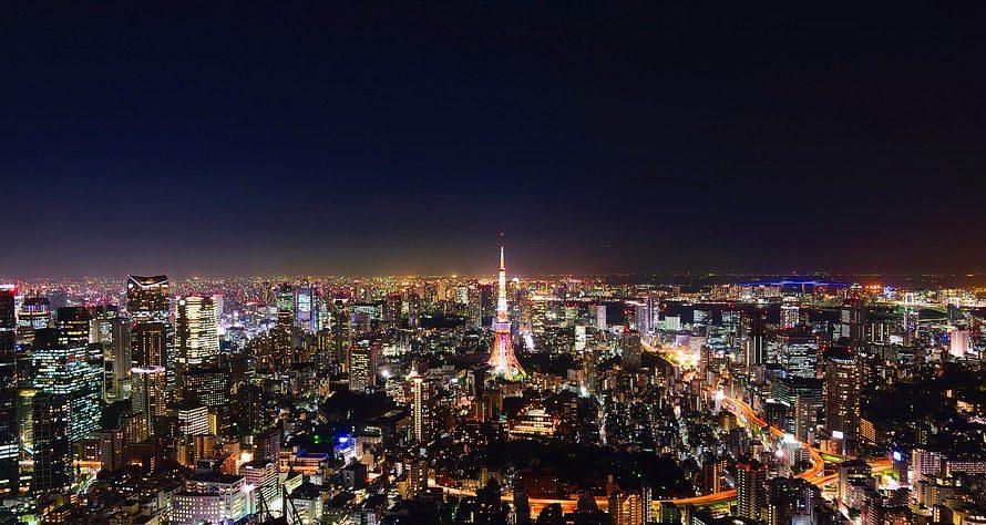 椎名林檎&浮雲&小雨によるユニット「HUMAN ERROR」で『東京は夜の七時』テレビ初披露!