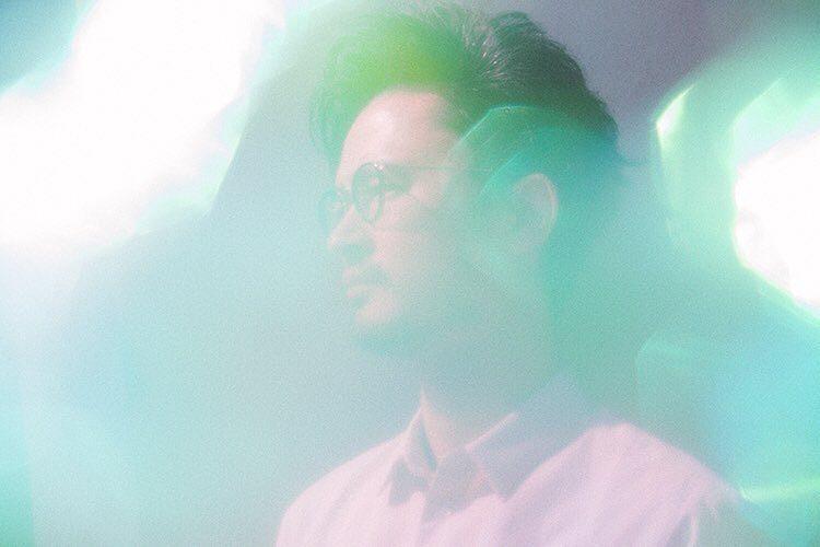 長岡亮介が音楽を担当!『スパイの妻』劇場版が全国映画館にて公開決定