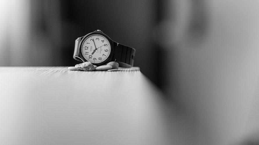 『能動的三分間』のMVで東京事変のメンバーが着用している腕時計を特定してみた