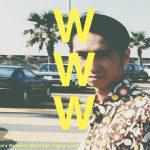椎名林檎&東京事変&長岡亮介が参加!ORIGINAL LOVEカバーアルバム「WWW」が9月リリース
