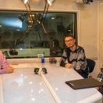6月23日で星野源のソロデビュー10周年!スペシャで5時間の特別編成放送